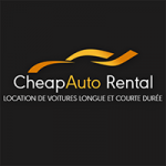 Location de voiture Cheap Auto Rental